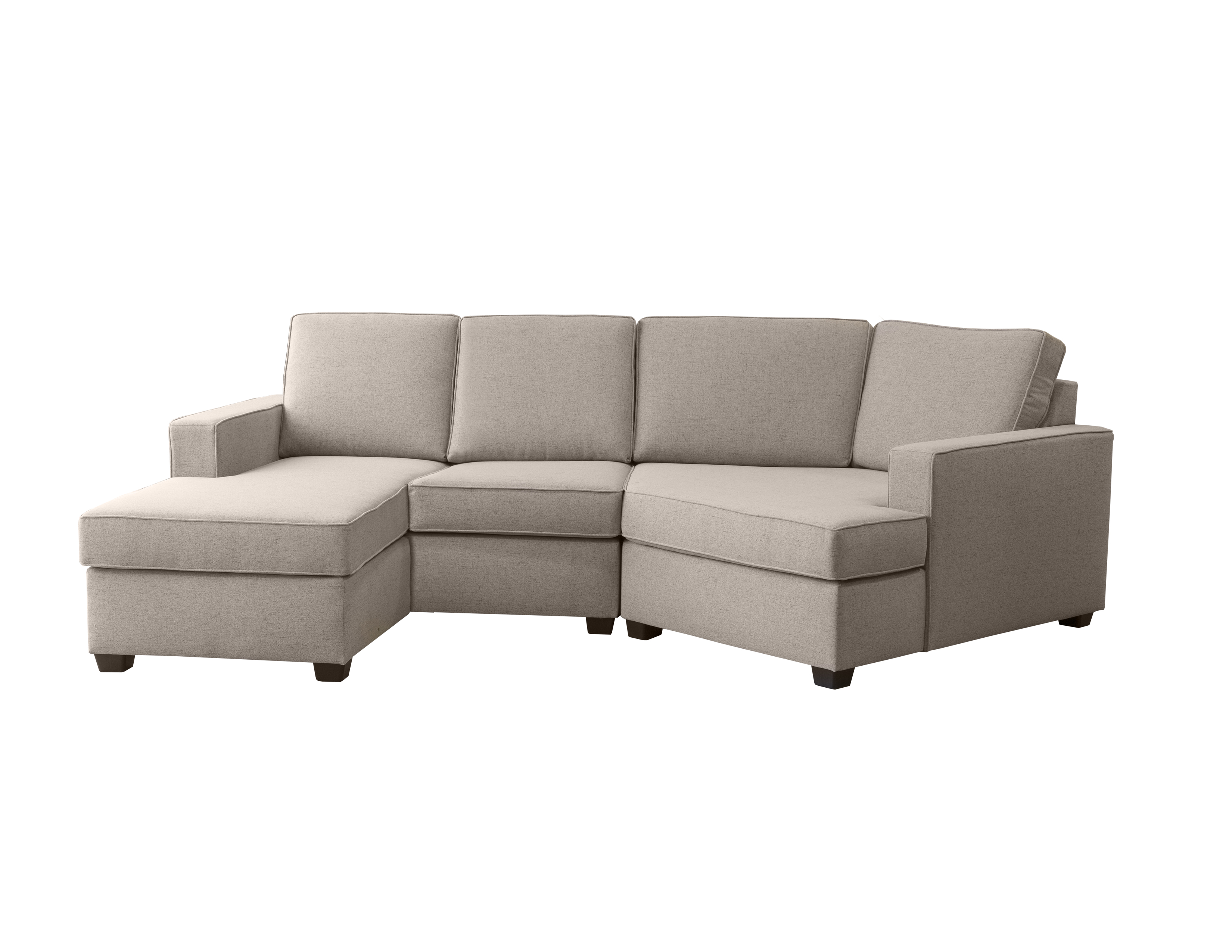 2144 Katmandou Sectional